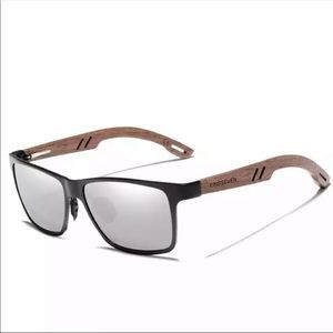Polarized Men's Sunglasses 🕶 101292